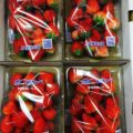 静岡県産のいちご「紅ほっぺ」がMサイズ298円 今週土曜日の特売情報